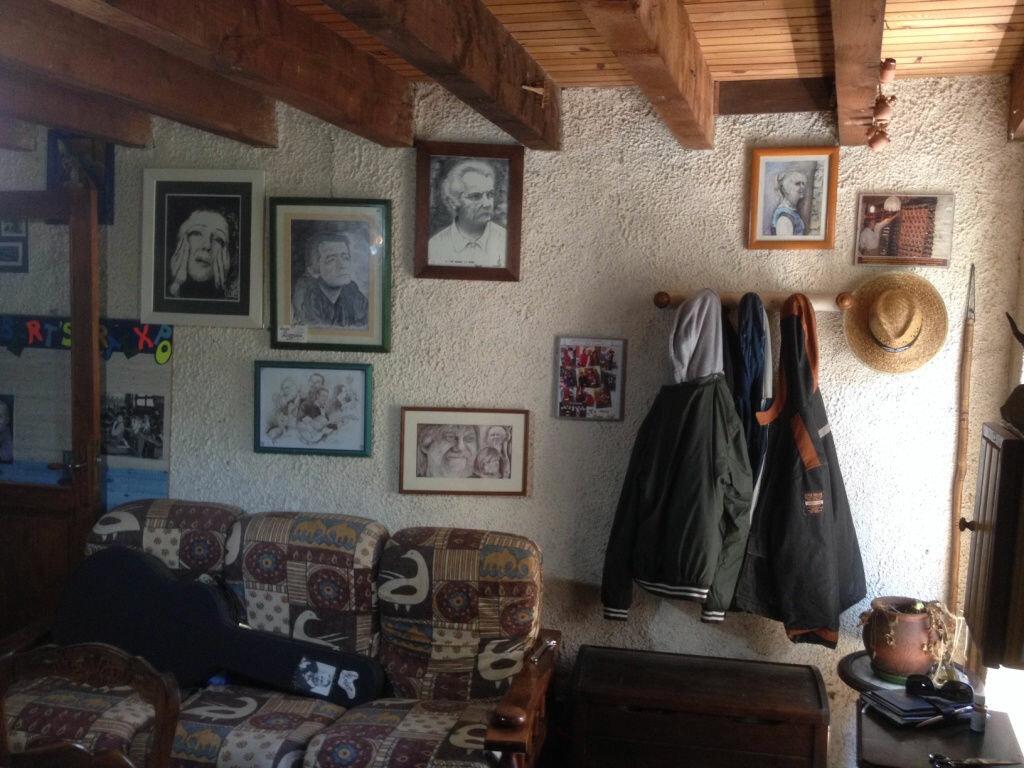 Maison à vendre 5 110m2 à Ferrals-les-Montagnes vignette-8