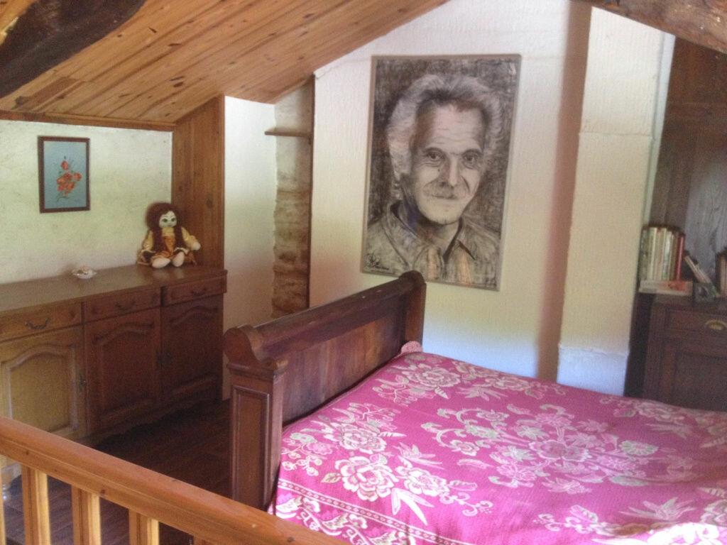 Maison à vendre 5 110m2 à Ferrals-les-Montagnes vignette-9