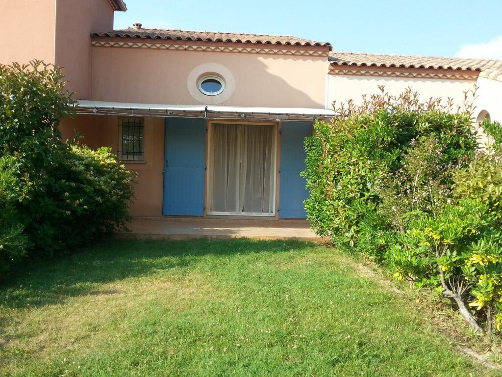 Maison à vendre 3 60.6m2 à Homps vignette-2