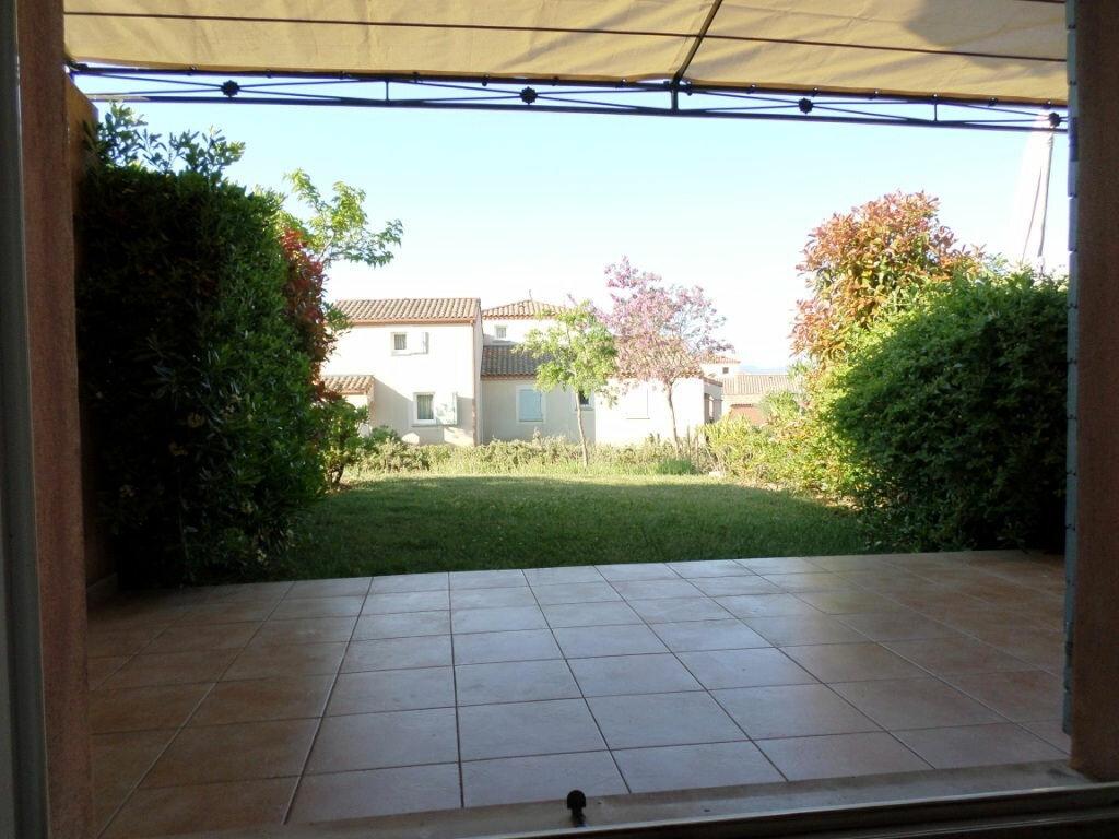 Maison à vendre 3 60.6m2 à Homps vignette-4