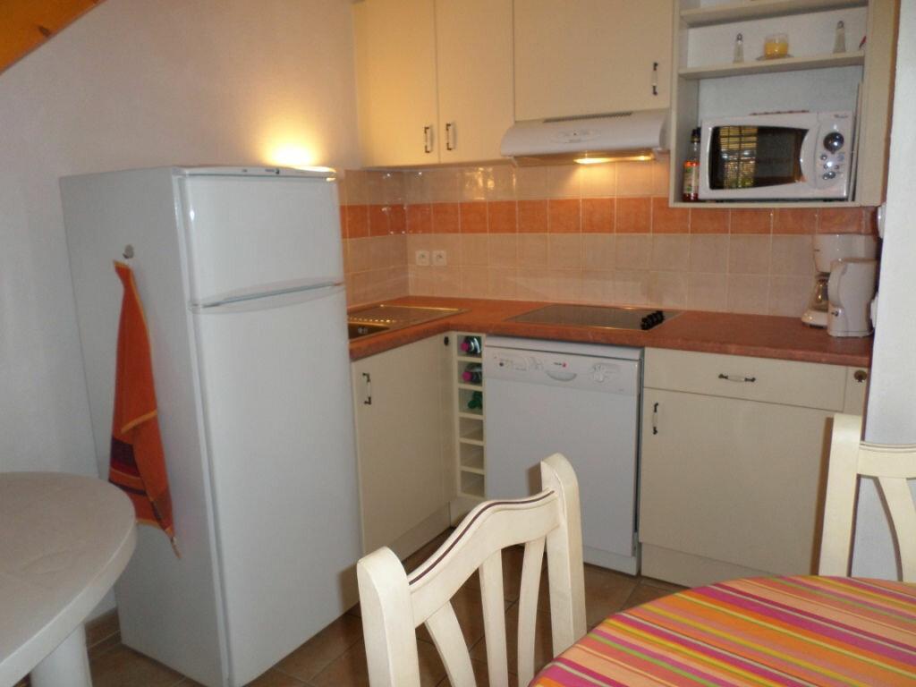 Maison à vendre 3 60.6m2 à Homps vignette-6
