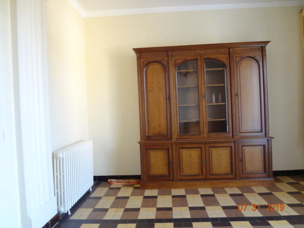 Maison à vendre 13 218m2 à Paziols vignette-4