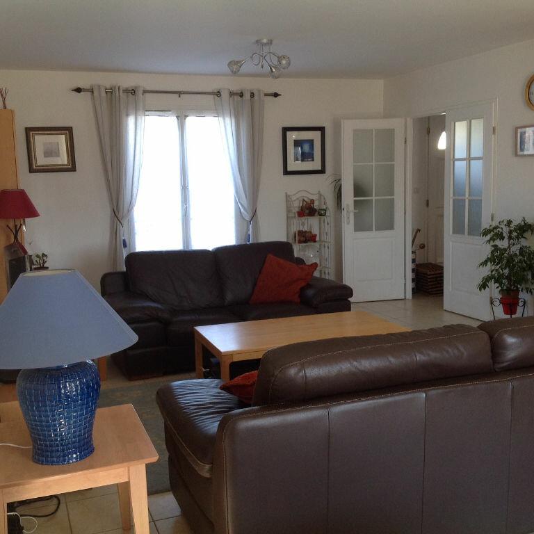 Maison à vendre 6 180m2 à Siran vignette-4
