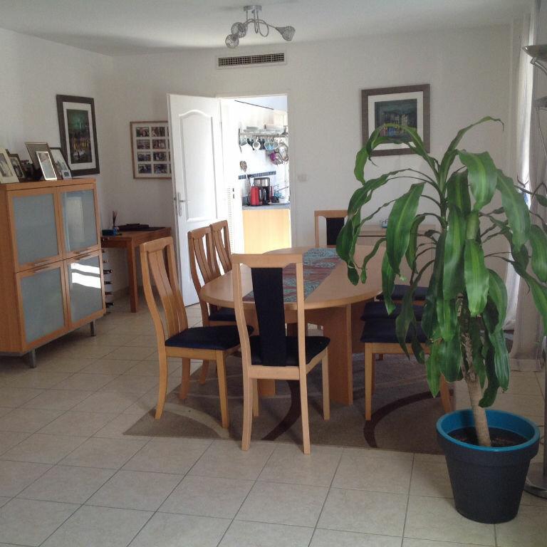Maison à vendre 6 180m2 à Siran vignette-5