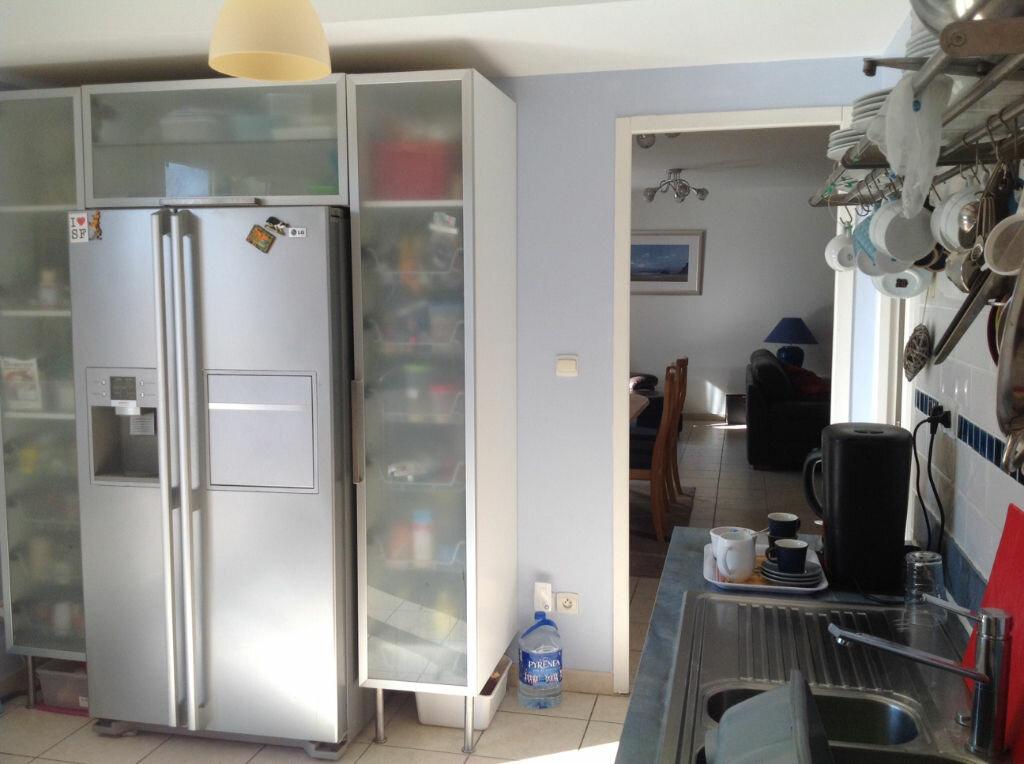 Maison à vendre 6 180m2 à Siran vignette-7