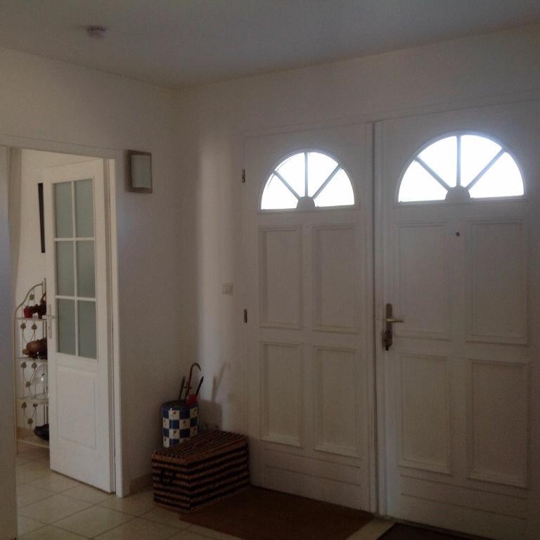 Maison à vendre 6 180m2 à Siran vignette-9