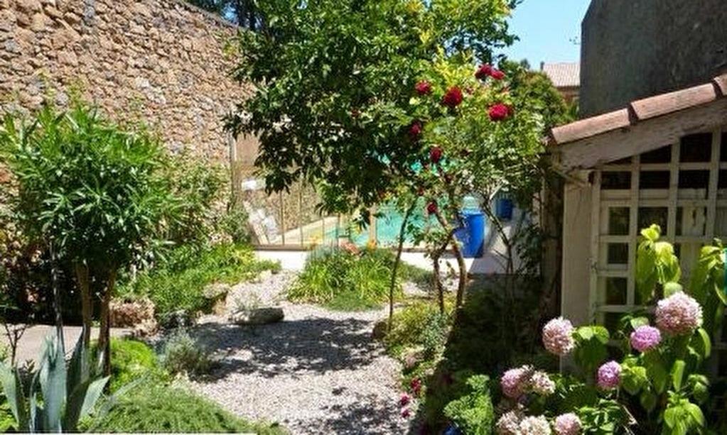 Maison à vendre 5 150m2 à Lézignan-Corbières vignette-2