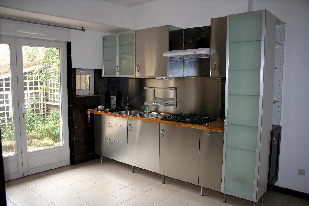 Maison à vendre 5 150m2 à Lézignan-Corbières vignette-3