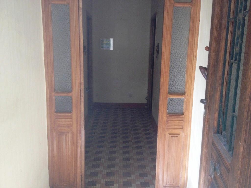 Maison à vendre 5 132m2 à Aigne vignette-13