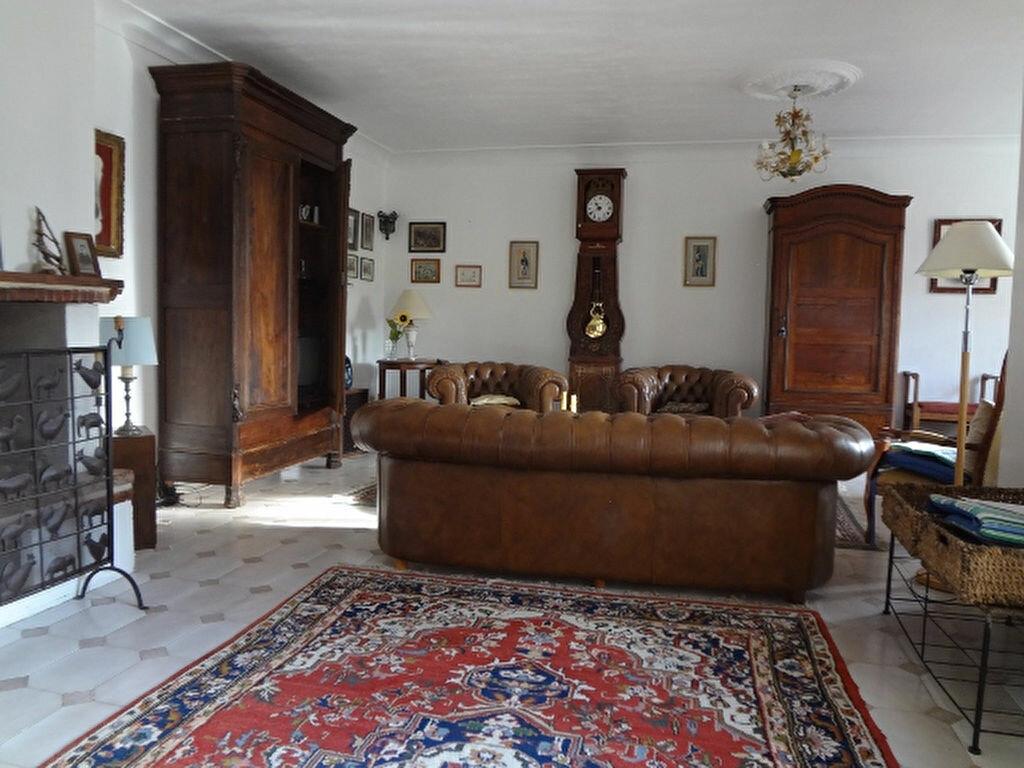 Maison à vendre 5 157m2 à Durban-Corbières vignette-2
