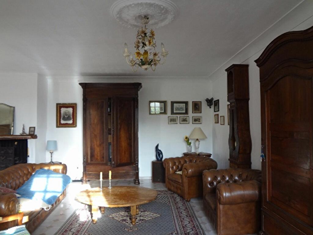 Maison à vendre 5 157m2 à Durban-Corbières vignette-3