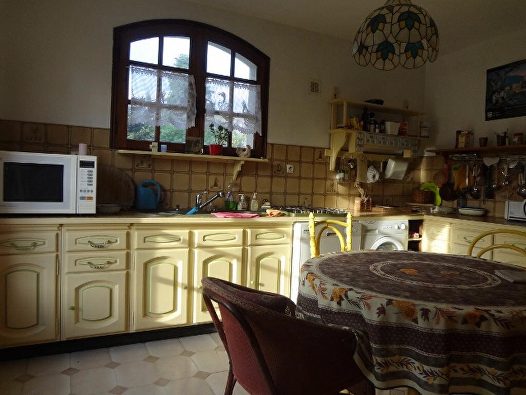 Maison à vendre 5 157m2 à Durban-Corbières vignette-4