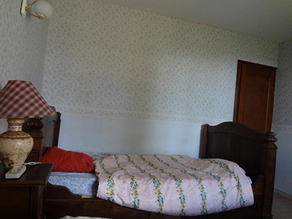 Maison à vendre 5 157m2 à Durban-Corbières vignette-8