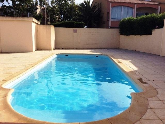 Maison à vendre 3 38.78m2 à Le Cap d'Agde - Agde vignette-6