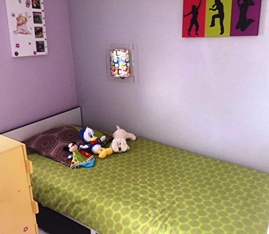 Appartement à vendre 3 30.42m2 à Le Cap d'Agde - Agde vignette-6