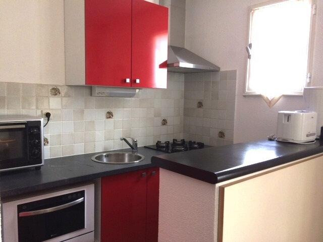 Maison à vendre 3 45.47m2 à Le Cap d'Agde - Agde vignette-4