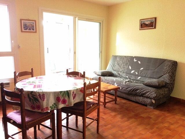 Appartement à vendre 3 51.58m2 à Le Cap d'Agde - Agde vignette-3