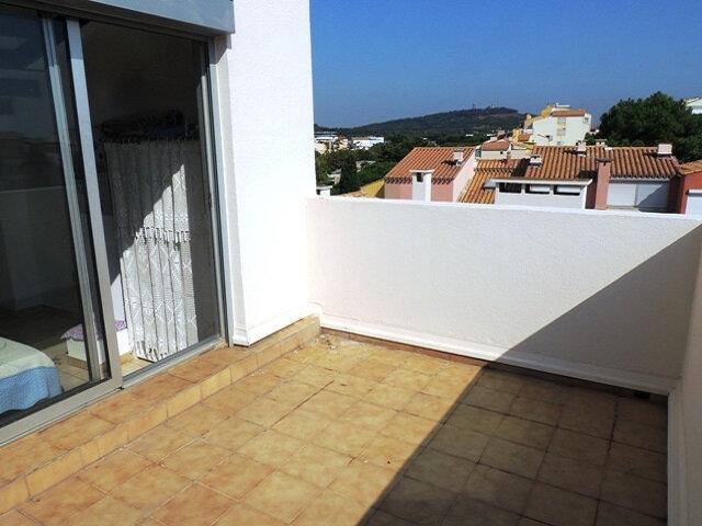 Appartement à vendre 2 29.03m2 à Le Cap d'Agde - Agde vignette-5