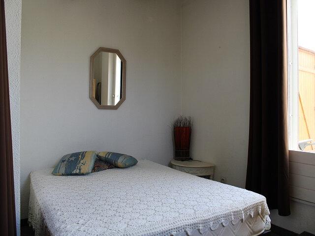 Appartement à vendre 2 27.61m2 à Le Cap d'Agde - Agde vignette-7
