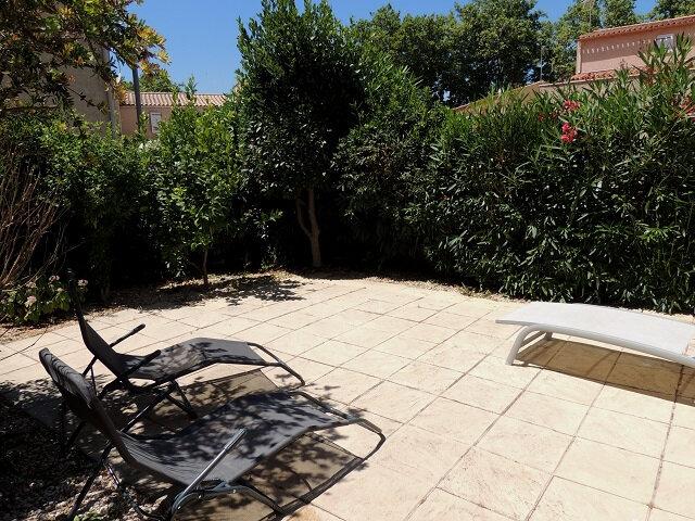Maison à vendre 3 32.6m2 à Le Cap d'Agde - Agde vignette-1