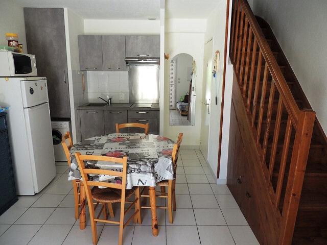Maison à vendre 3 32.6m2 à Le Cap d'Agde - Agde vignette-2