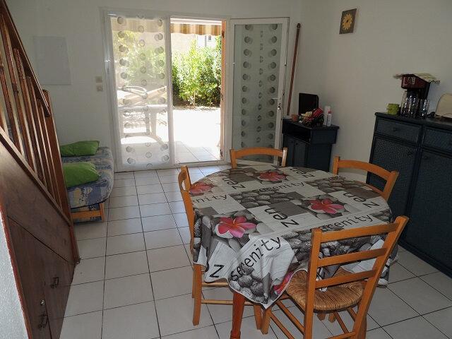 Maison à vendre 3 32.6m2 à Le Cap d'Agde - Agde vignette-3