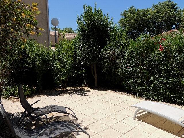 Maison à vendre 3 32.6m2 à Le Cap d'Agde - Agde vignette-4