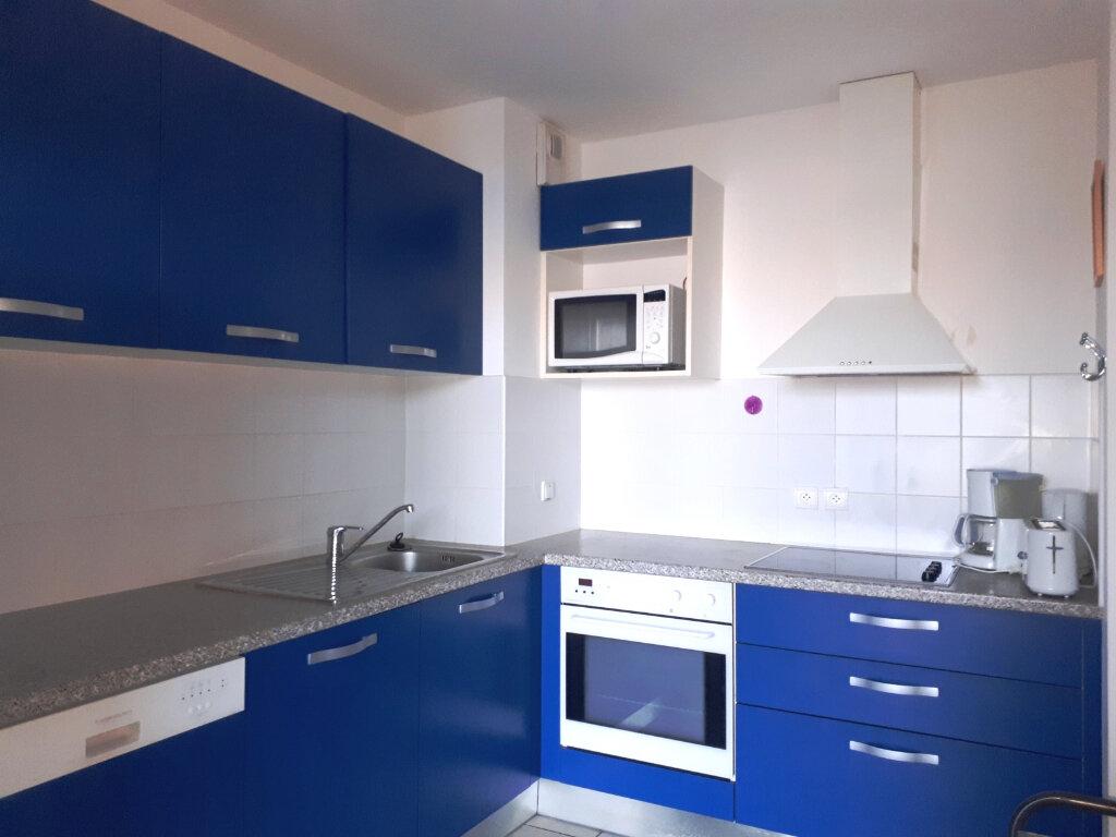 Maison à vendre 5 120.94m2 à Le Cap d'Agde - Agde vignette-5