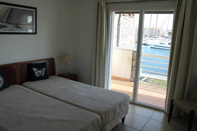 Maison à vendre 5 120.94m2 à Le Cap d'Agde - Agde vignette-8