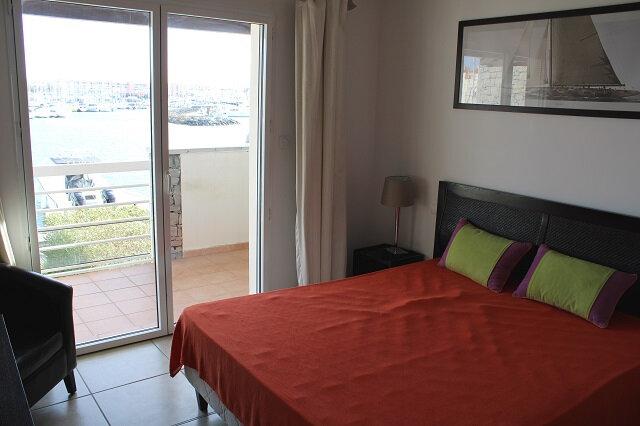 Maison à vendre 5 120.94m2 à Le Cap d'Agde - Agde vignette-9