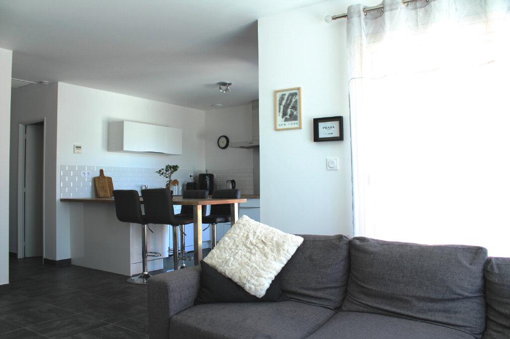 Maison à vendre 4 91m2 à Agde vignette-1