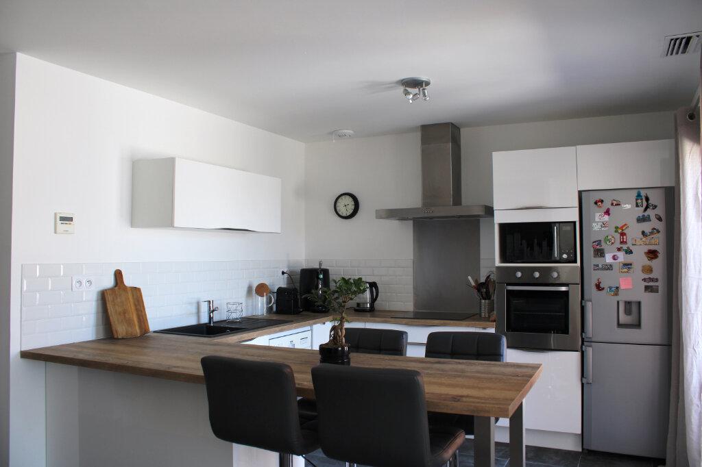 Maison à vendre 4 91m2 à Agde vignette-3