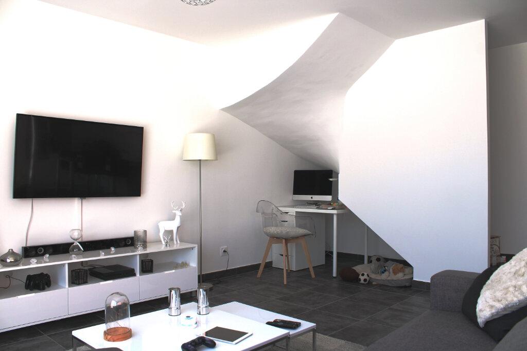 Maison à vendre 4 91m2 à Agde vignette-4