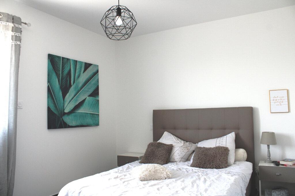 Maison à vendre 4 91m2 à Agde vignette-5