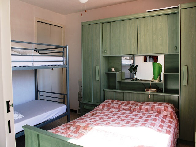 Appartement à vendre 2 31.51m2 à Le Cap d'Agde - Agde vignette-4