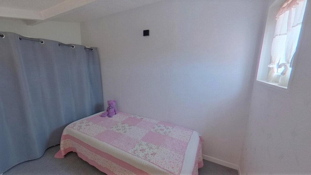 Appartement à vendre 2 23.42m2 à Le Cap d'Agde - Agde vignette-5