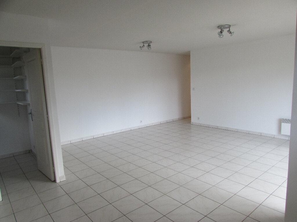 Appartement à vendre 3 63m2 à Vieux-Boucau-les-Bains vignette-4