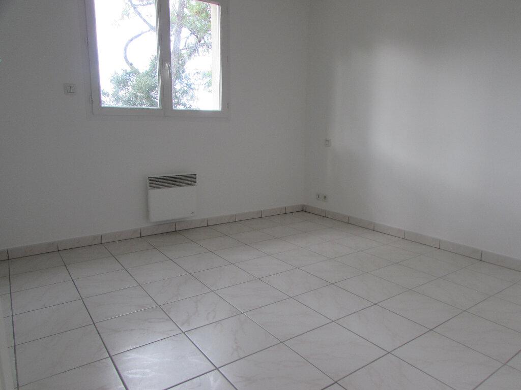 Appartement à vendre 3 63m2 à Vieux-Boucau-les-Bains vignette-5