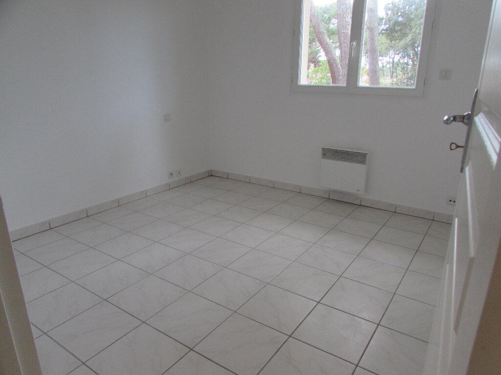 Appartement à vendre 3 63m2 à Vieux-Boucau-les-Bains vignette-6