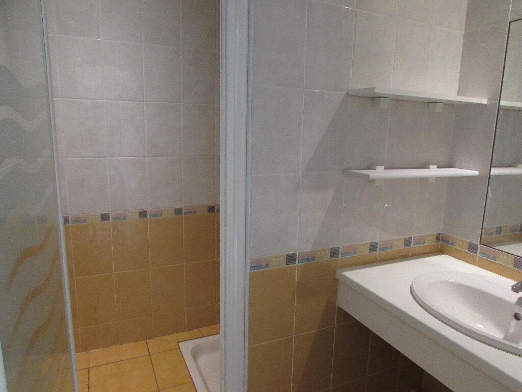 Appartement à vendre 3 63m2 à Vieux-Boucau-les-Bains vignette-8