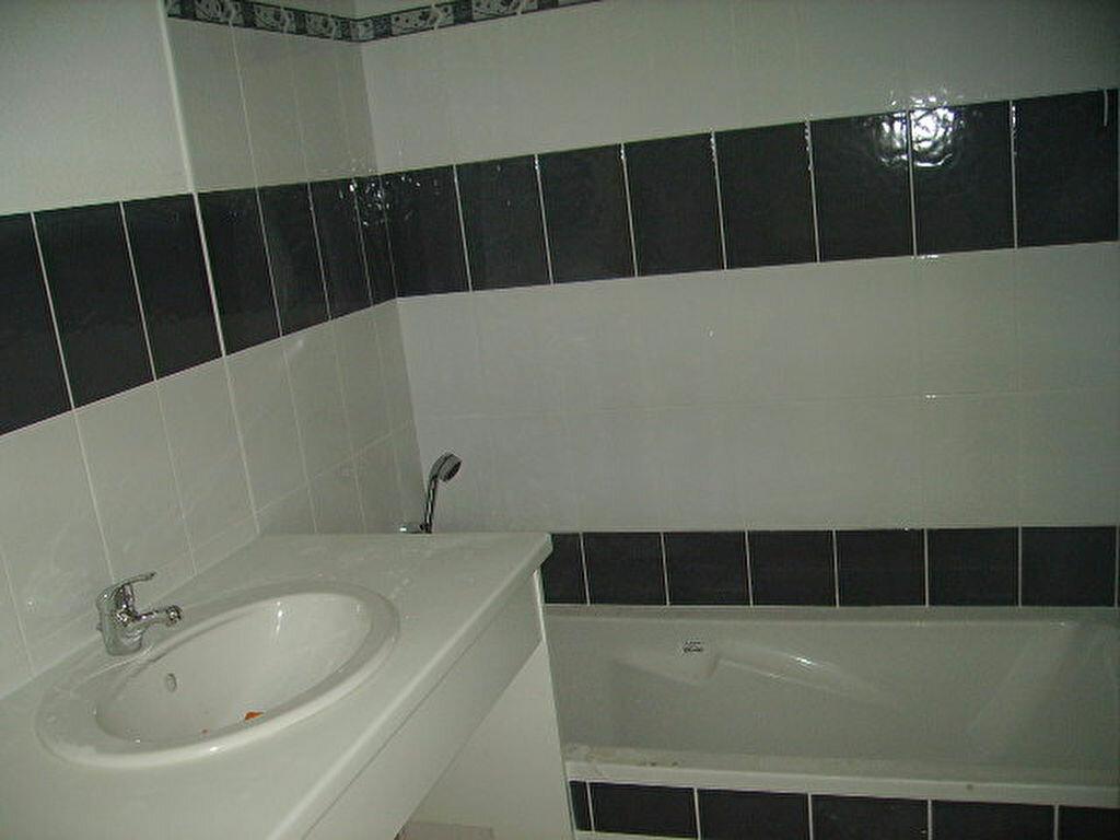 Appartement à louer 3 62m2 à Messanges vignette-5