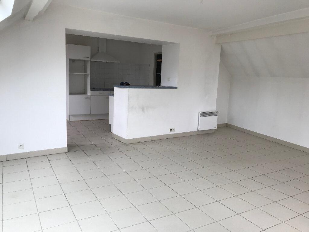 Appartement à louer 3 93m2 à Soustons vignette-1