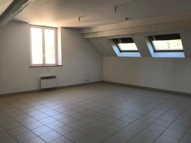 Appartement à louer 3 55m2 à Soustons vignette-4
