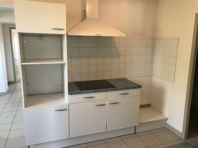 Appartement à louer 3 55m2 à Soustons vignette-5