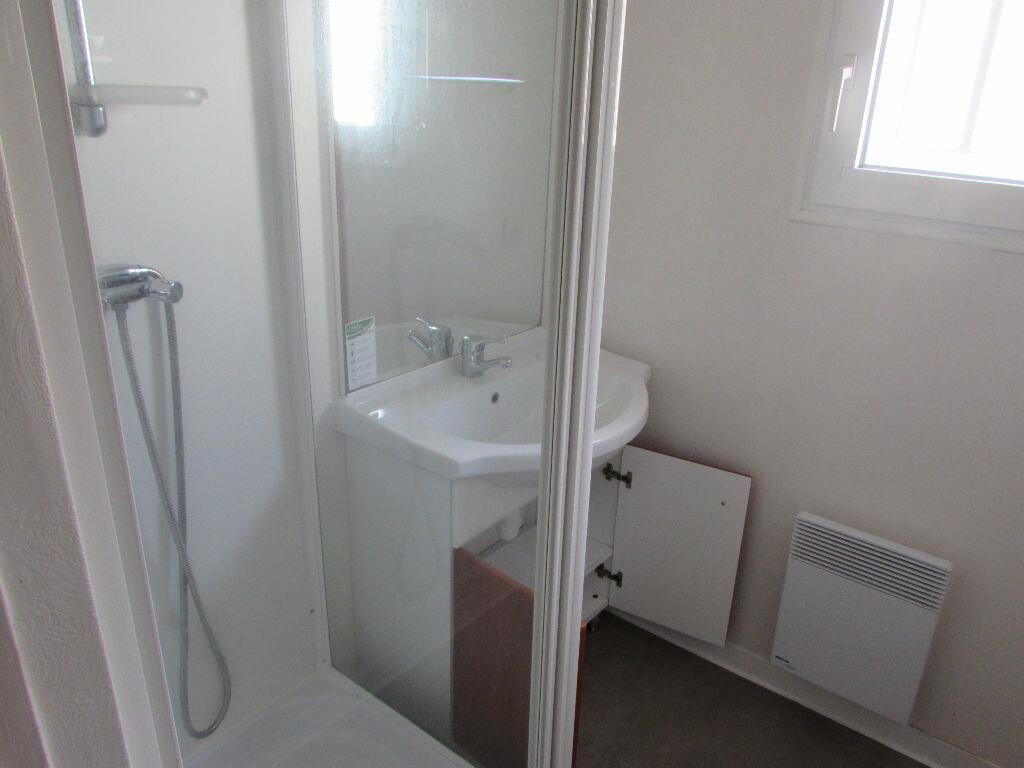 Appartement à vendre 2 36m2 à Soustons vignette-4