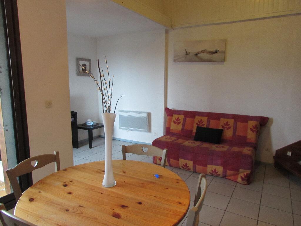 Appartement à vendre 2 31.9m2 à Vieux-Boucau-les-Bains vignette-3