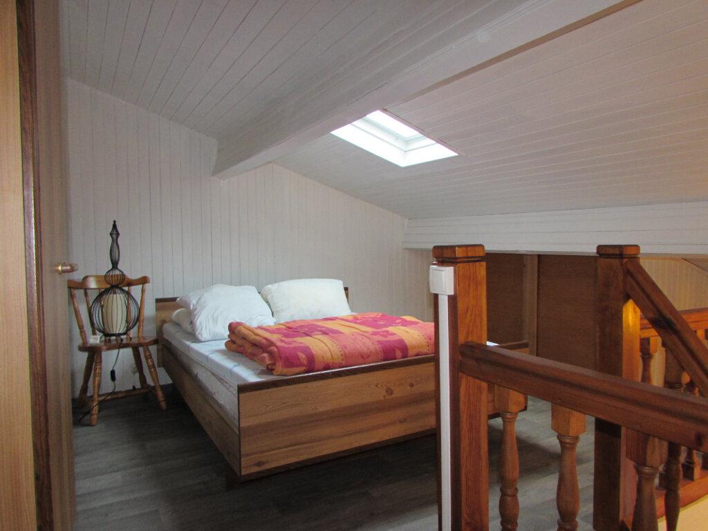 Appartement à vendre 2 31.9m2 à Vieux-Boucau-les-Bains vignette-4