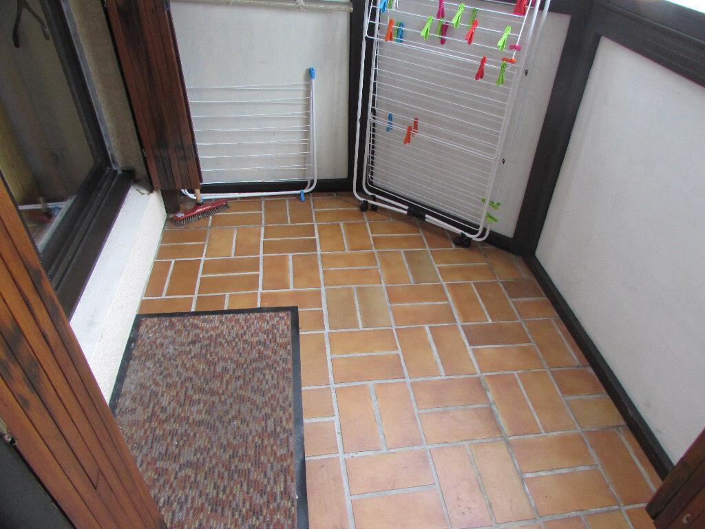 Appartement à vendre 2 31.9m2 à Vieux-Boucau-les-Bains vignette-5