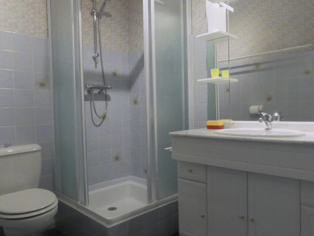 Appartement à vendre 1 28m2 à Vieux-Boucau-les-Bains vignette-4