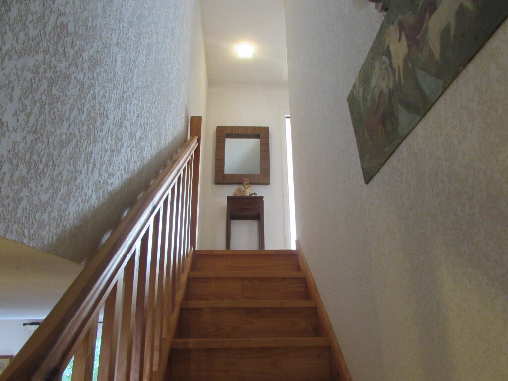 Maison à vendre 4 98m2 à Moliets-et-Maa vignette-8